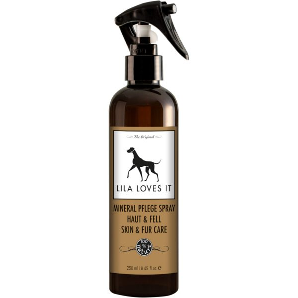 Lila Loves It_Honden Mineraal Spray_250ml