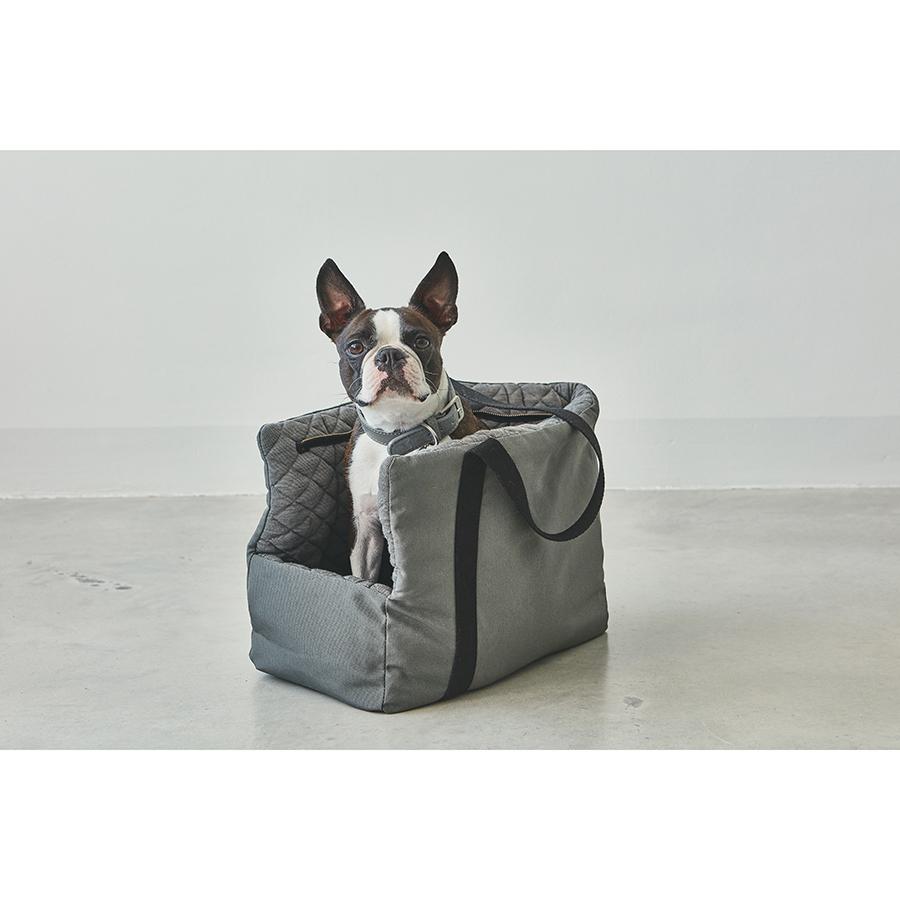 Suède hondenhalsband MiaCara