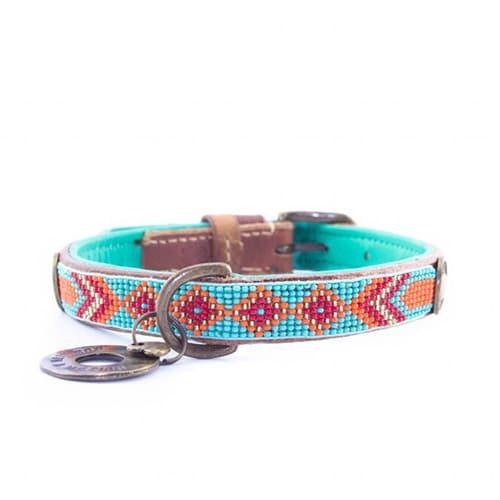 Paddy Lee hondenhalsband – 2cm