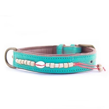 strand hondenhalsband bon bini
