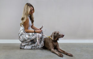 Mooie hondenspullen DOGA